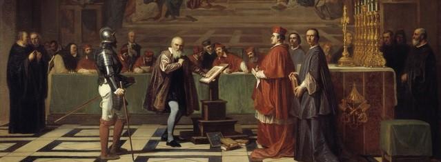 Ciencia y religión: ¿la historia de un conflicto?