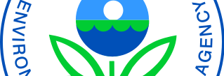 El giro ambiental