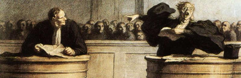 El crani de la vídua Houet i la frenologia en els tribunals